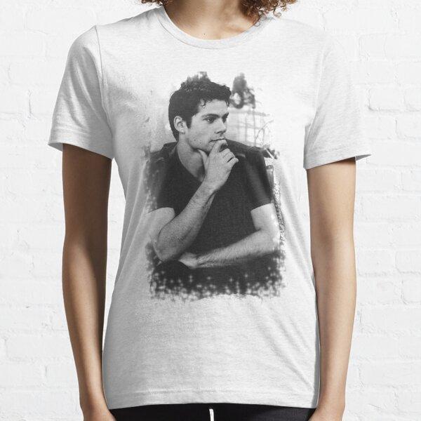 Dylan O'Brien Essential T-Shirt