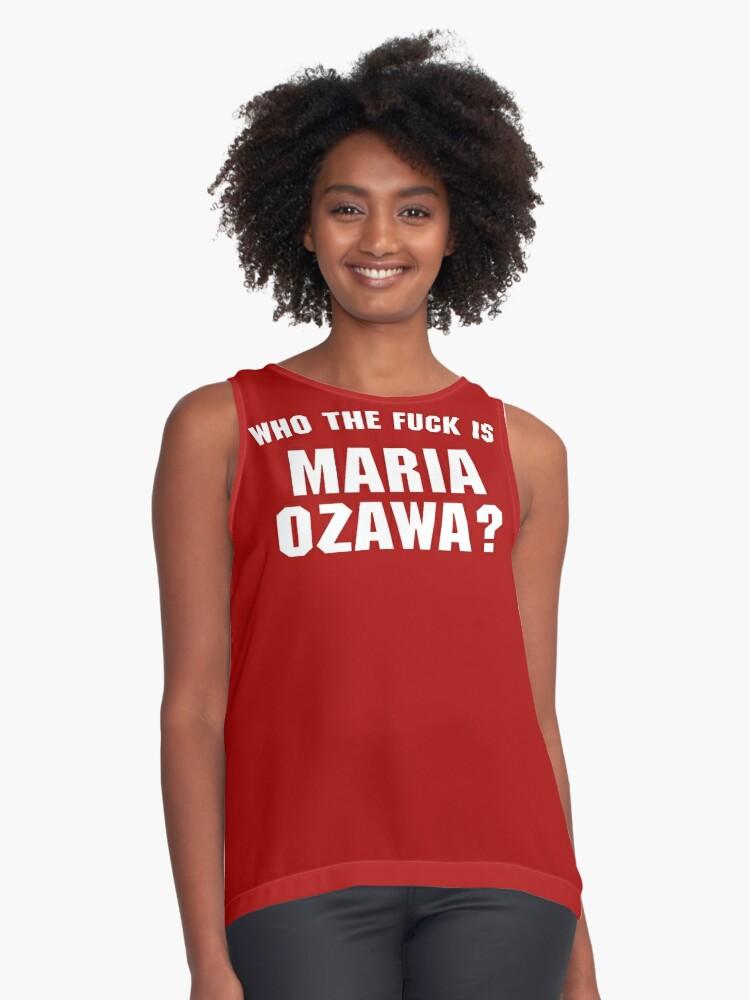 Useful message maria ozawa cute mine the
