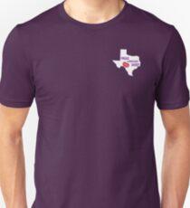 SFA PROUD LUMBERJACK DADDY T-Shirt