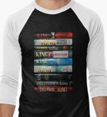 Stephen King HC1 Men's Baseball ¾ T-Shirt