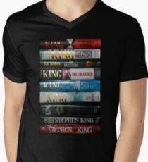Stephen King HC1 T-Shirt