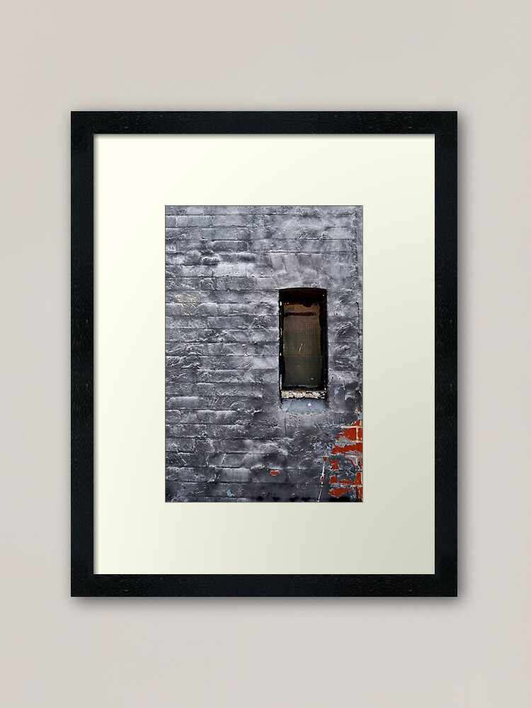 Alternate view of My Favourite Wall Framed Art Print