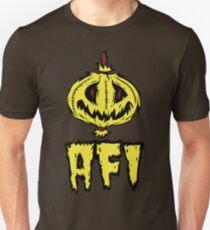 AFI All Hallows T-Shirt