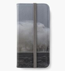 05-06-2016 Breakwater iPhone Wallet/Case/Skin