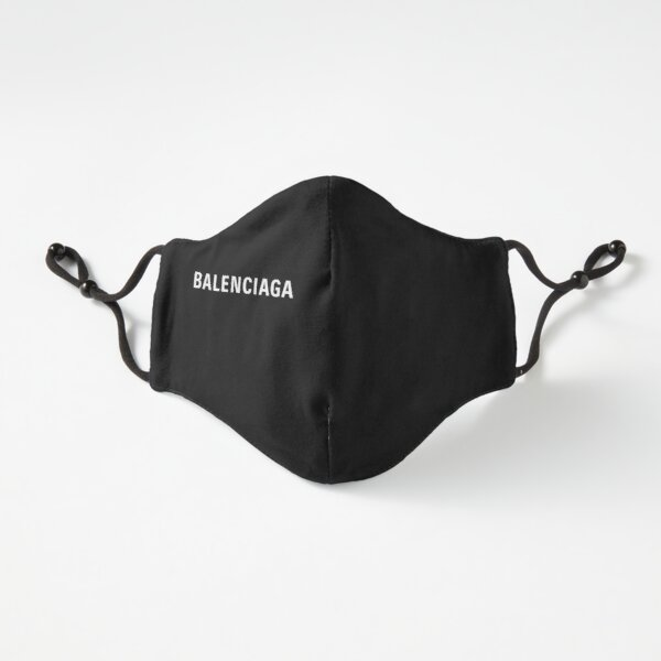 Meilleures ventes Balenciaga Masque ajusté