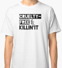 CFKI2 Classic T-Shirt