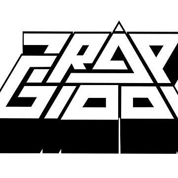 TrapGidi by colordeaf