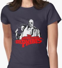 The Abominable Dr.Phibes T-Shirt