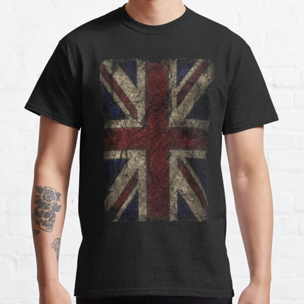 Old English  Classic T-Shirt