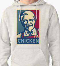 KFC Hope Pullover Hoodie