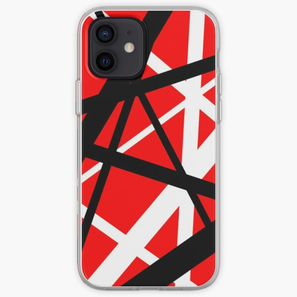 love and black trending iPhone Soft Case