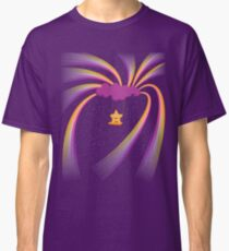 Happy Star Classic T-Shirt