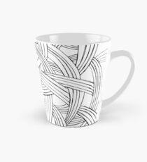 Los Angeles Tall Mug