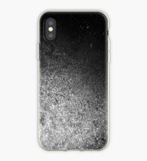DARK COSMOS iPhone Case