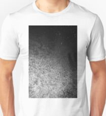 DARK COSMOS Slim Fit T-Shirt