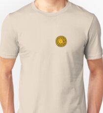 Heirs of the Sun Unisex T-Shirt