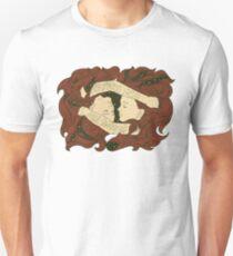 Sara-mago T-Shirt