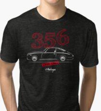 356 Tri-blend T-Shirt