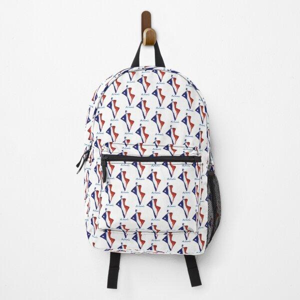 France Backpack