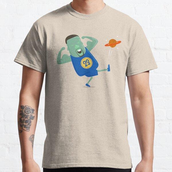 Draymond Green Kickin it Classic T-Shirt