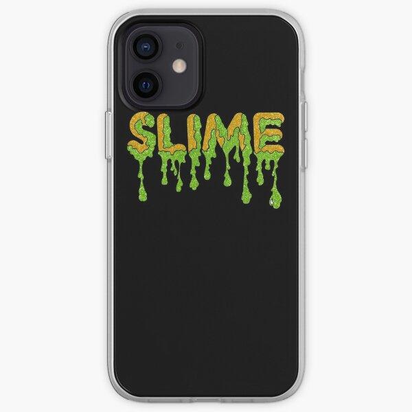 Coques et étuis iPhone sur le thème Young Thug | Redbubble