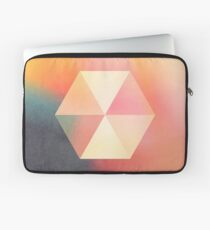 syzygy Laptop Sleeve