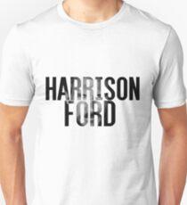 Harrison Ford T-Shirt