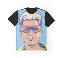 Lost Boys Corey Haim Graphic T-Shirt
