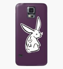 ILUBUN Case/Skin for Samsung Galaxy