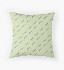 #pinapples #pinpin Coussin