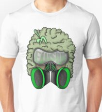 Elusive monsta T-Shirt