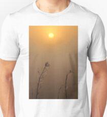 Dry Season, As Is T-Shirt