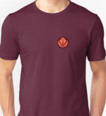 Brotherhood of Blood Unisex T-Shirt