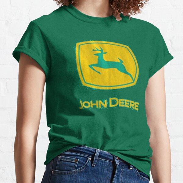 John Deere Classic T-Shirt