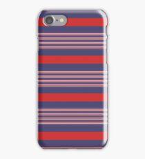 Fun Home - Small Alison iPhone Case/Skin