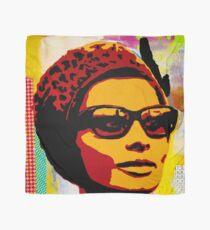 Sophia Loren Scarf