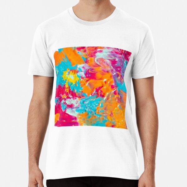 Summer vibes Premium T-Shirt