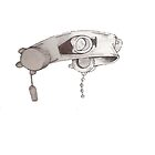 """lost"" Steampunk head gear by th3doctor"