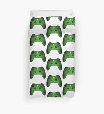 Xbox-Controller Bettbezug