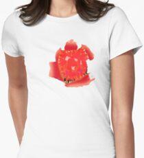 Heart Flame T-Shirt