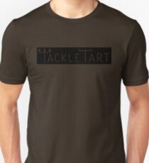 Carp Fishing - Tackle Tart Unisex T-Shirt