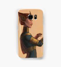 SW - ... Samsung Galaxy Case/Skin