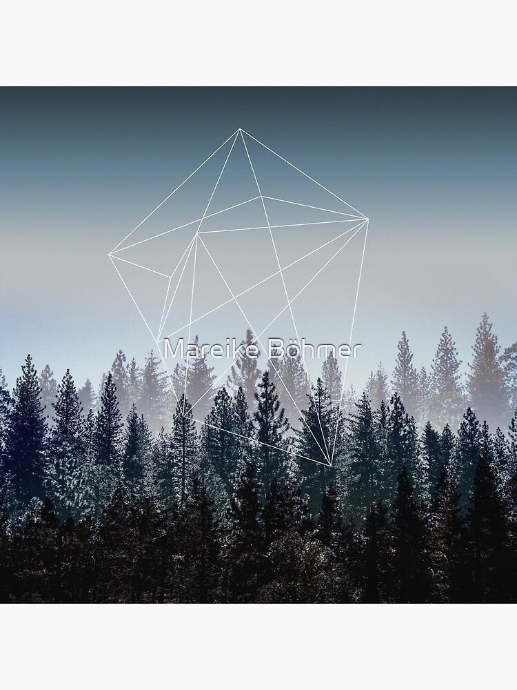 Woods  von MarBoe