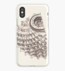 Cassette - Campag. iPhone Case/Skin