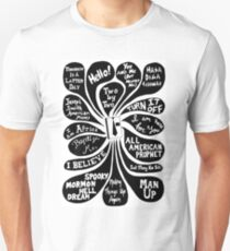 Book of Mormon Unisex T-Shirt