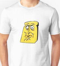 Powdered Toast Man T-Shirt