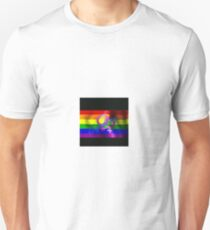 SymFUNNY Greatings Studio T-Shirt
