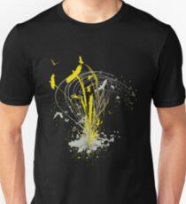 migratory patterns Unisex T-Shirt