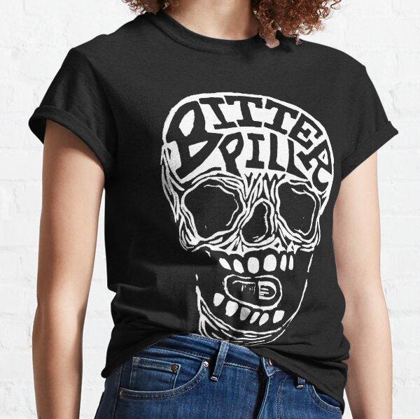 Skullogo Classic T-Shirt
