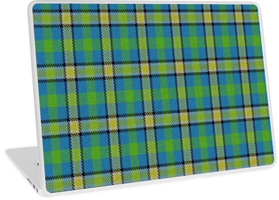 02889 Brazos County, Texas Tartan  by Detnecs2013